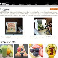 Web - Shotbox 3.jpg