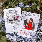 Winter Card.jpg
