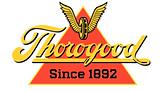 Thorogood.png