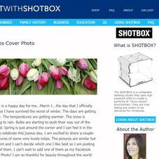 Web - Shotbox 4.jpg