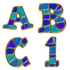 Alph 6.jpg