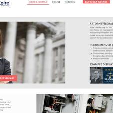 Web - Inspire 3.jpg