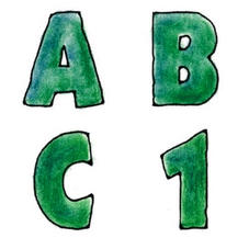 Alph 3.jpg