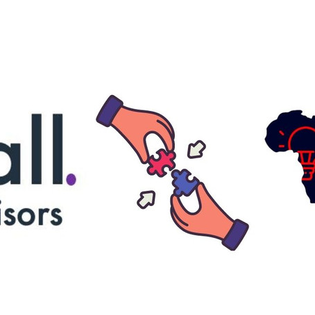 Whitehall Advisors Limited partners Africa Skills Hub to support 1000 businesses in Ghana