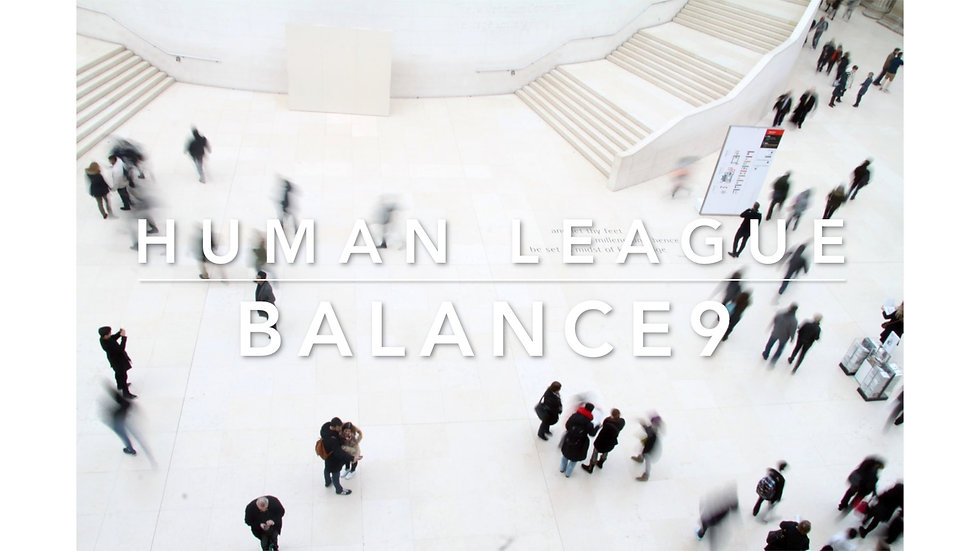 Human League Crowd.jpg