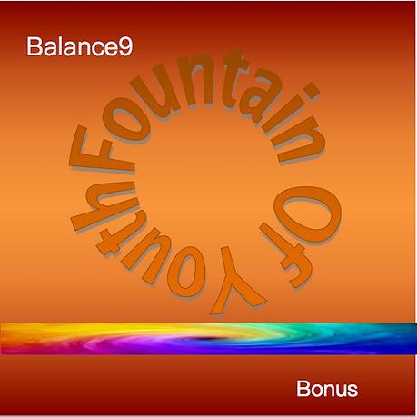 FOY2 20 Cover Bonus.png