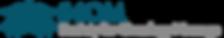 logo-s4om-web (1).png