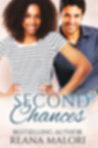 Second Chances_600 x 900.jpg