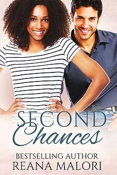 Second Chances_600 x 900.jpg