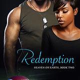 Redemption_SocialMedia_403x605.jpg