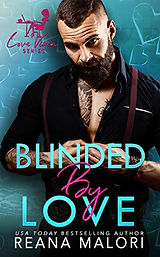 Blinded by Love Cover.jpg