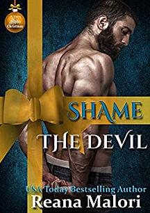 shame the devil.jpg