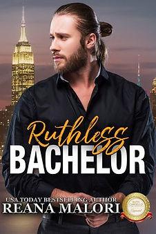 Ruthless Bachelor Cover.jpg