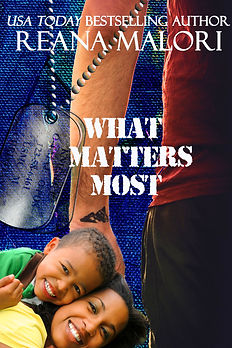 What Matters Most_1800 x 2700.jpg
