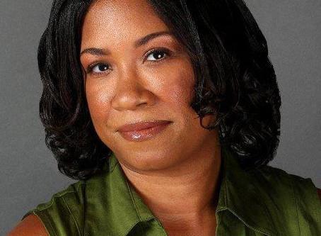 Featured Author - Loretta R. Walls