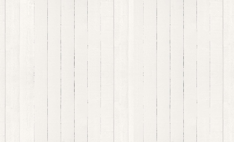 Hvit Vasket Wood
