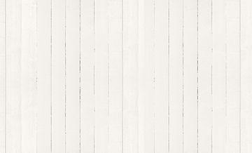 Madera lavada blanca