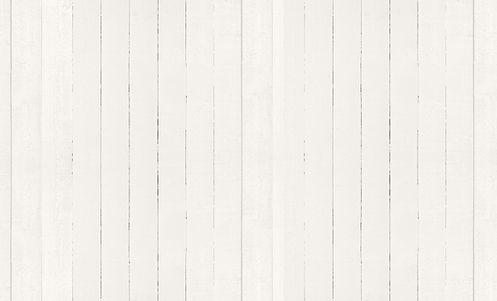 Белый мытый Вуд