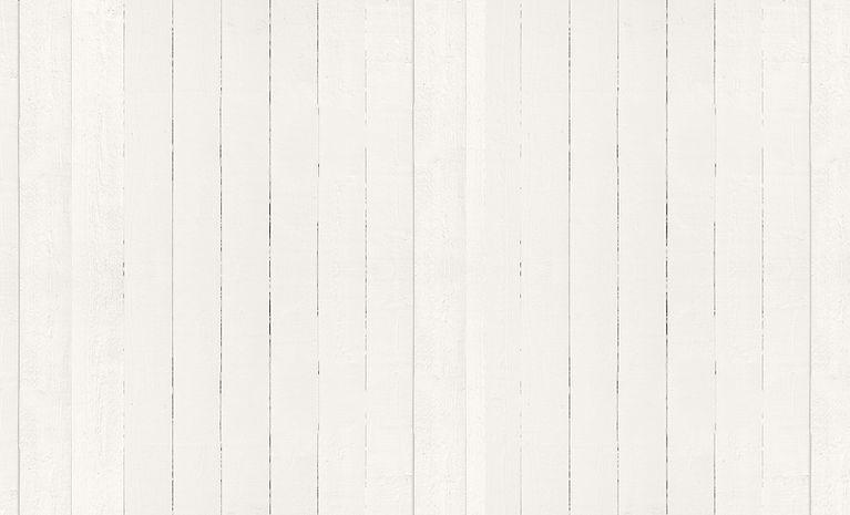 Weiß gewaschener Holz