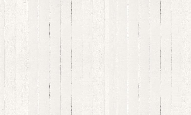 White Washed Wood