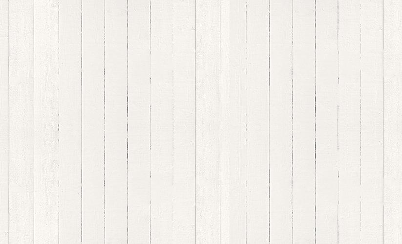 宮城県仙台市の証明写真撮影|吉田カメラ仙台本店