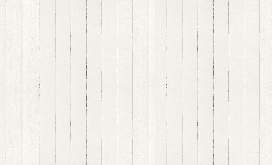 White Washed Wood