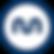 Porto_Metro_logo.svg.png