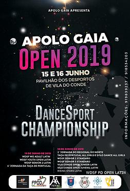 cartaz novo gaia open 2019.png