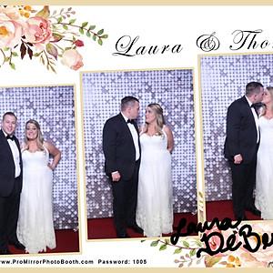 Laura&Thomas