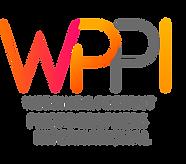 wppi-logo-2019.png