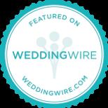 dbicon_150x150-white-wedding-wire.png