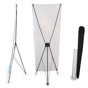 stand-up-photo-banner-custom-vinyl-roll-