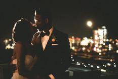 MarryYouWedding webdesign (24).jpg