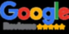 Google-Reviews-transparent20180130-20449
