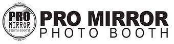 photobooth logo-ok-3.jpg