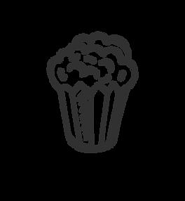 food-illustration-02.png