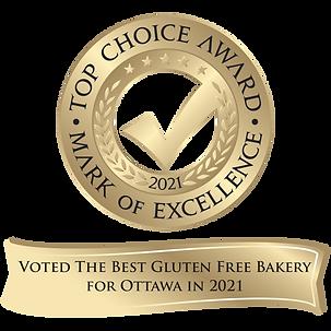 Voila_B_top-choice-award.png