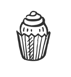 food-illustration-09.png