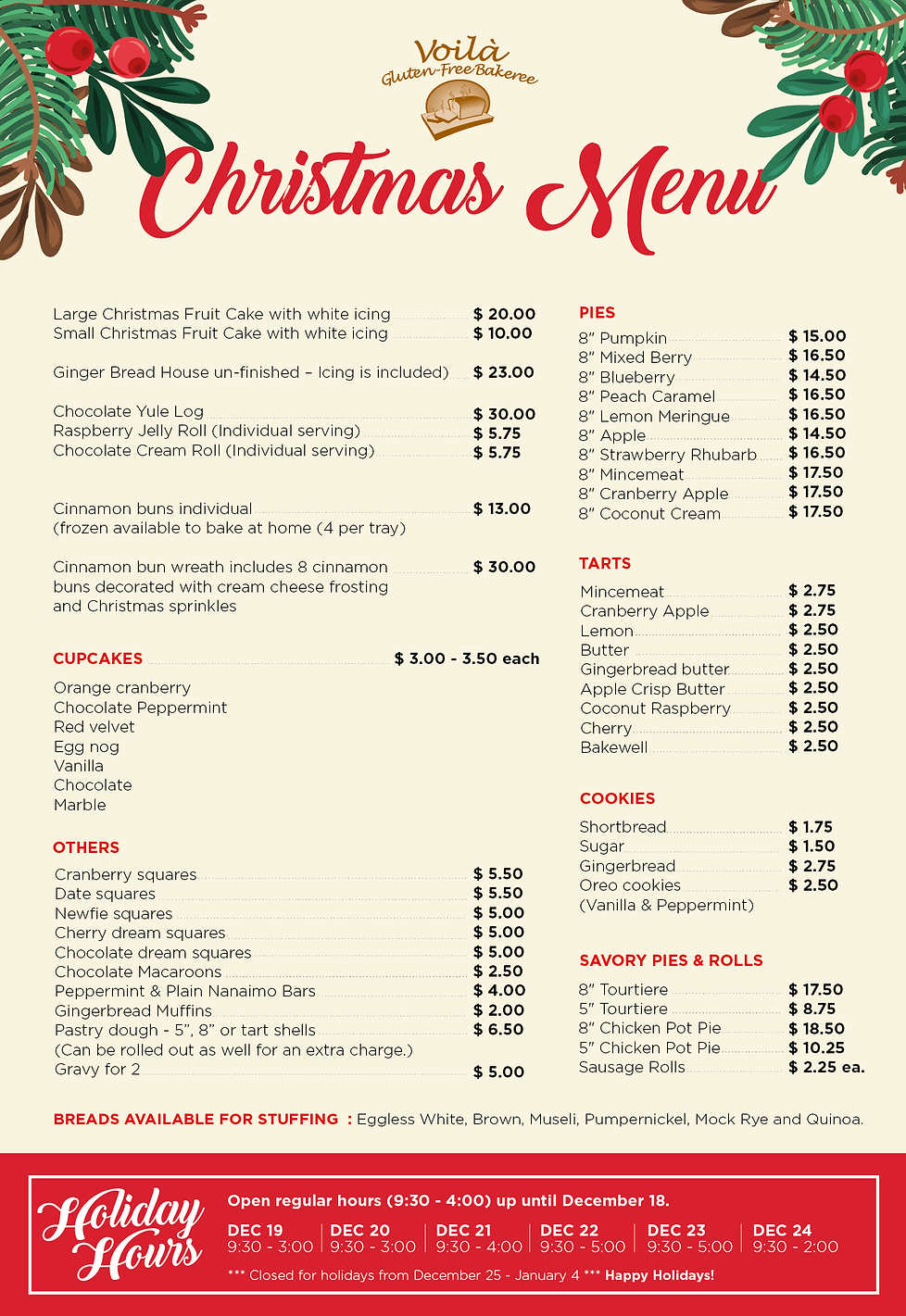 price list-CHRISTMAS_2020-01.png