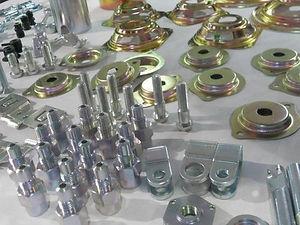 acid-zinc-plating-500x500.jpg