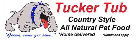 tuckertub logo.PNG