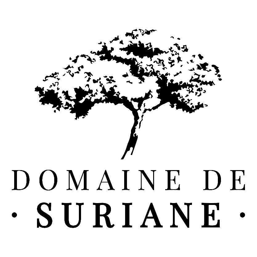 Domaine de Suriane
