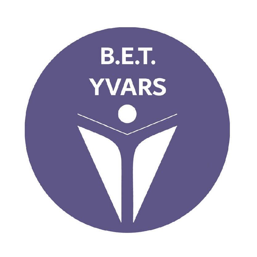 BET YVARS