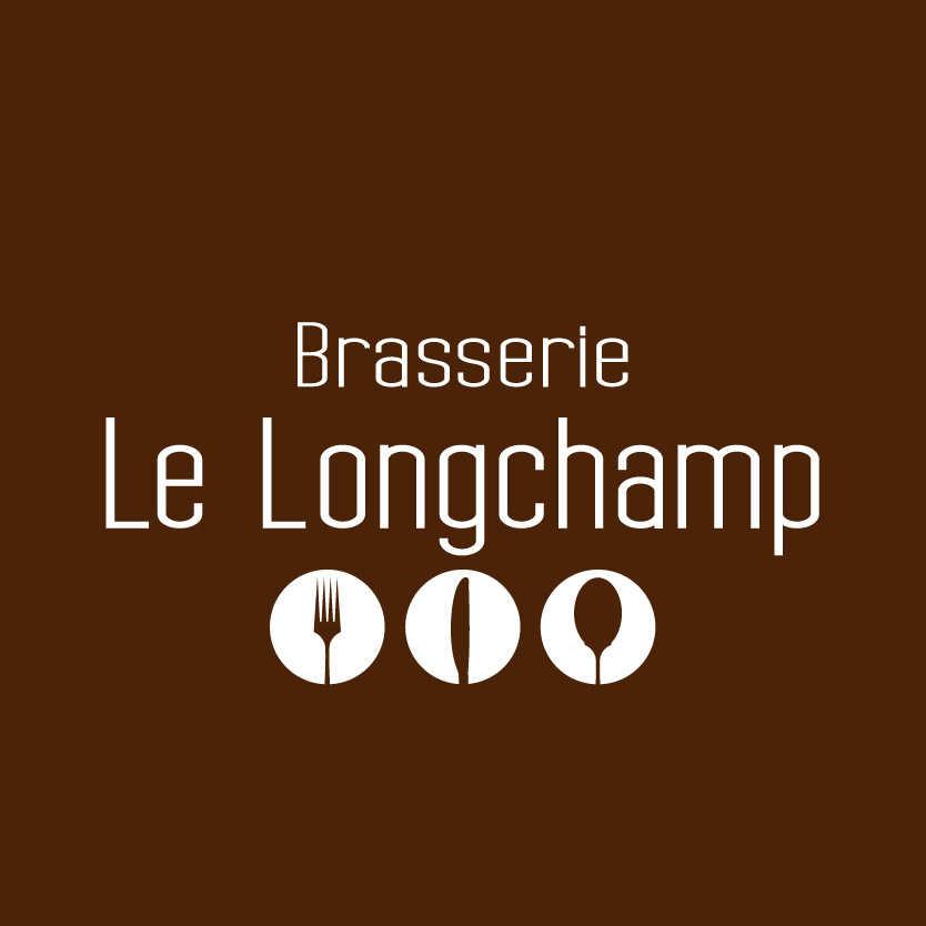 le Longchamps