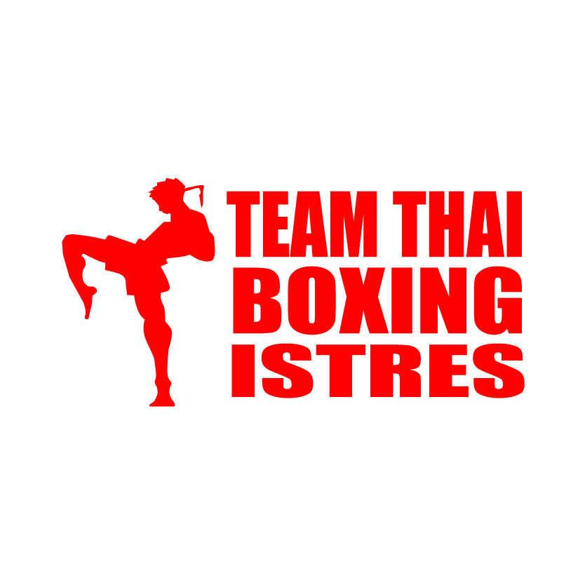 Team Tahi boxing