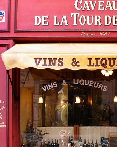business-drink-liquor-164763.jpg