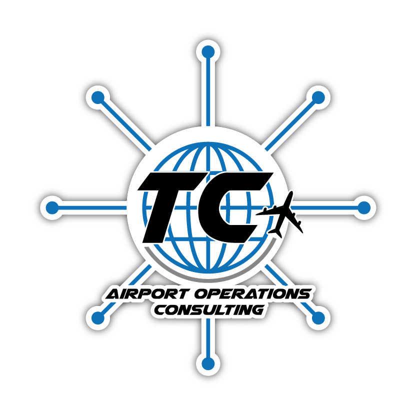 TC consulting