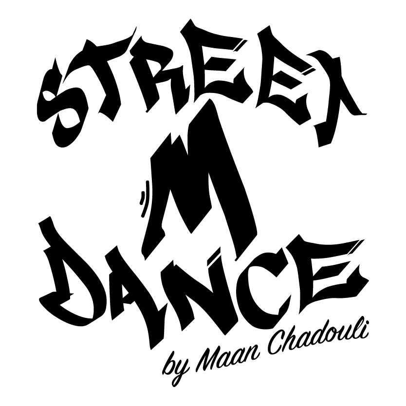Street M Dance