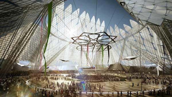Dubai_Expo2020.jpg