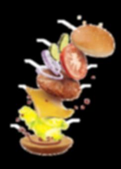 Бургер.png